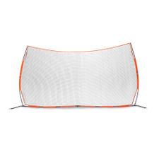 Bownet 21.6x11.6 Barrier Net