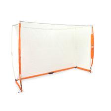 Bownet 2x3 Meters Futsal Net
