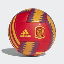 adidas Spain Ball