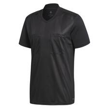 adidas Referee 18 Jersey