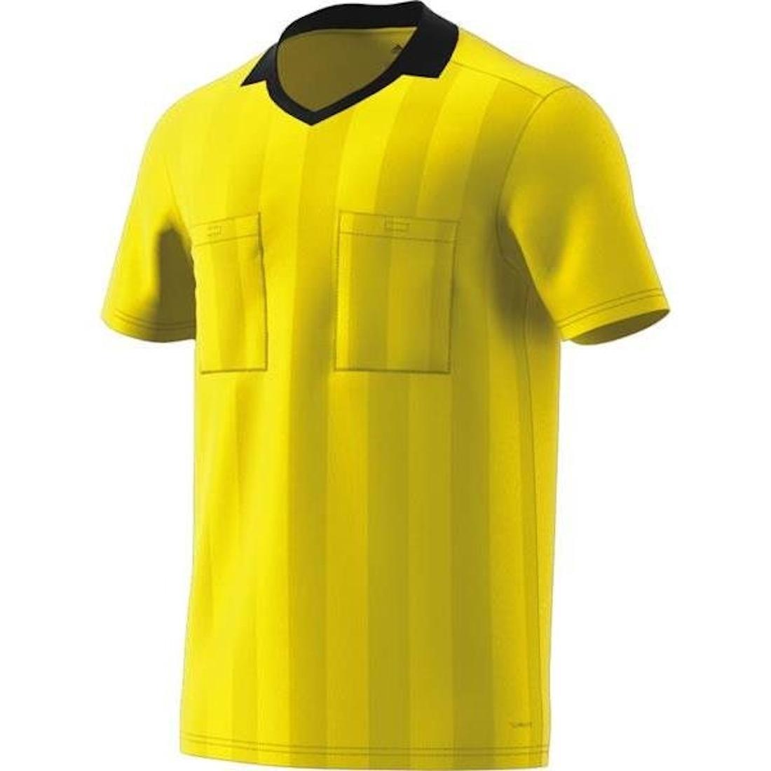 adidas Referee 18 Jersey | SOCCERX
