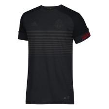 adidas Toronto FC MLS 17/18 Tee