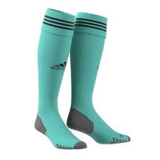 adidas Sock 21-SCJ-Mint Rush