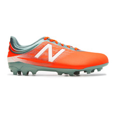New Balance Furon Dispatch Firm Ground Jr