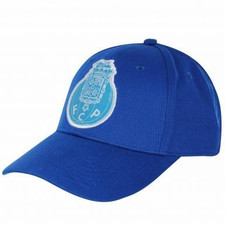 New Balance FCP Elite Cap