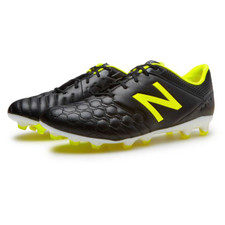 New Balance Visaro Pro K-Leather Firm Ground Boot