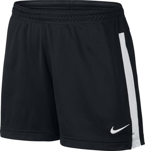 Nike Academy Women Knit Football Short