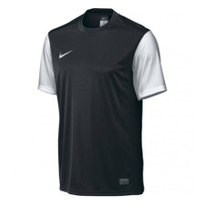 Nike Classic IV Jersey