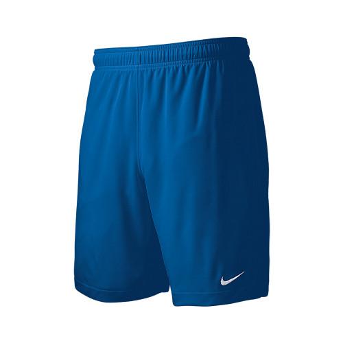 Nike US Equaliser Knit Shorts