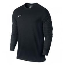Nike Park Goalkeeper II LS Jersey