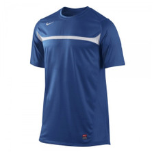 Nike Rio II Jersey
