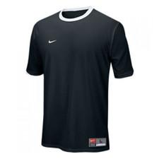 Nike Tiempo Jersey