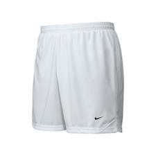 Nike Tiempo Short Y