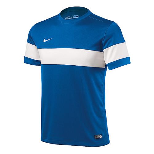 Nike Unite Jersey