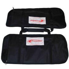 PSP Weight Bags (Setof2)