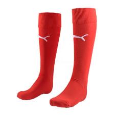 Puma Team Sock