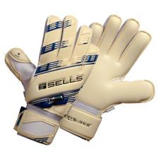 Sells Wrap Pro SubZero GK Glove
