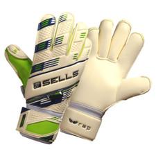 Sells Wrap Pro Terrain GK Glove