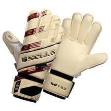 Sells Wrap VII Excel SS4 GK Glove