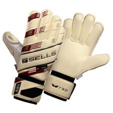 Sells Wrap VII Excel SS4 GK Glove