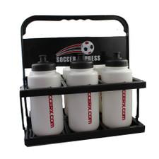 SX Water bottle Carrier pack
