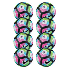 Nike Premier League Ordem IV OMB Ball Bundle