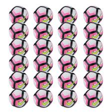 Nike Pitch Ball Bundle - sz. 3 (QTY 24)