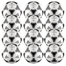 adidas Tango Glider Ball Bundle Size 4