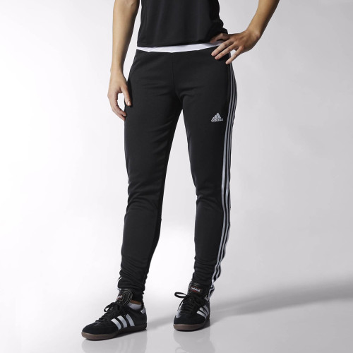 7cfc65540a5f adidas Tiro 15 Training Pant ...