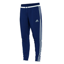 adidas Tiro 15 Training Pant
