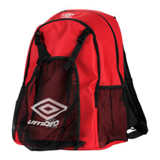 Umbro 14 Backpack