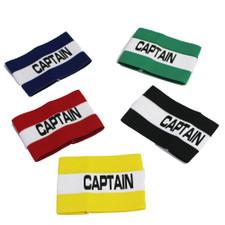 Accessories Captain Arm Band