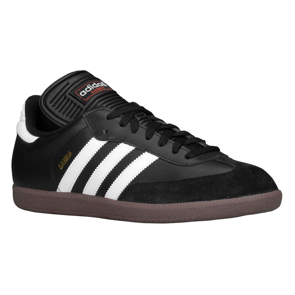 9c05e0335ba usa adidas samba classic b3ea7 c6789