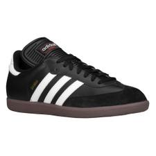 adidas Samba Classic