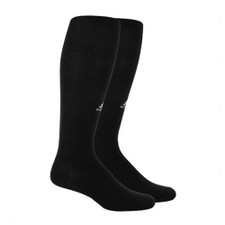 adidas Metro Sock- SMALL