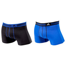 adidas Trunk Athletic Stretch - XL