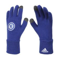 adidas Chelsea FC Gloves