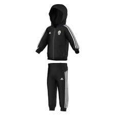 adidas Juventus Baby Jogger