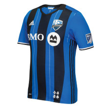 adidas Montreal Home Jersey