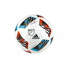 adidas MLS 16 Mini Ball