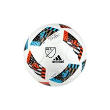 adidas MLS 16 Mini Ball