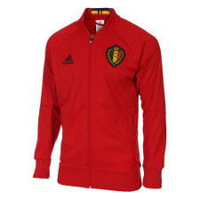 adidas Belgium Anthem Jacket