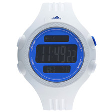 adidas Watches Performance