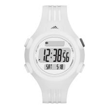 adidas Questra MID Watch