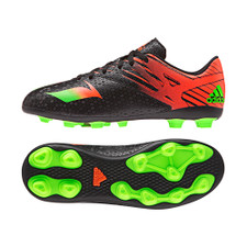 adidas Messi 15.4 FG JR