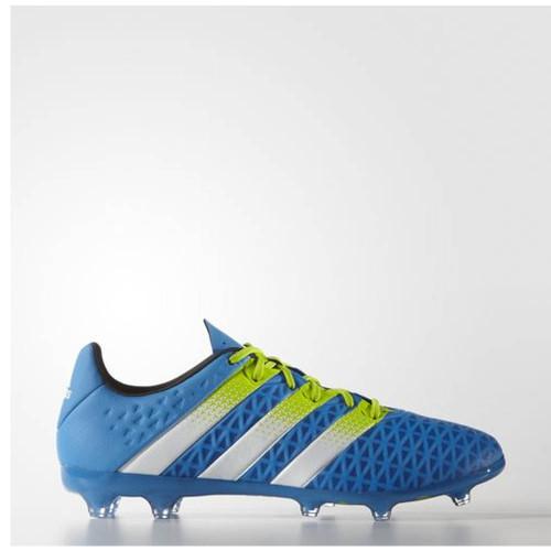 huge discount 89f13 9189e adidas Ace 16.2 Primemesh FG/AG
