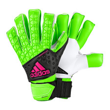 adidas Ace Zones All Round Glove