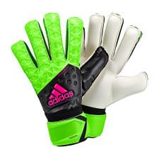 adidas Ace FS Replique Glove
