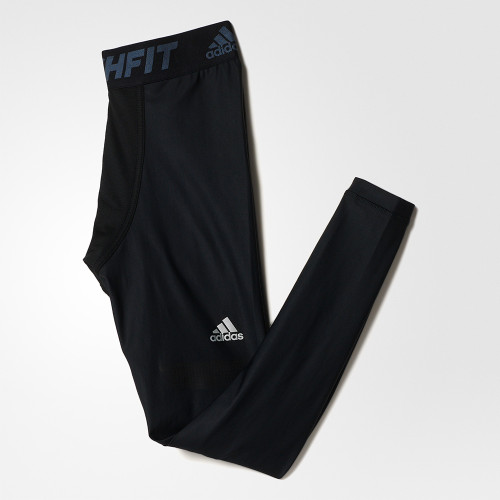 adidas TechFit Chill Tight