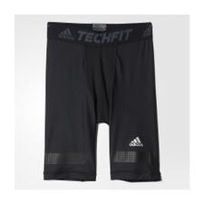 adidas TechFit Chill Short